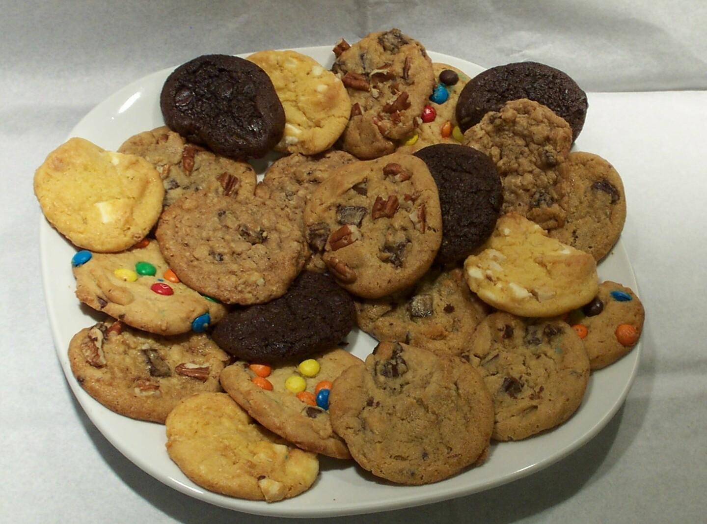 Motivational Speaker, Inspirational Speaker, The Cookie Theory, Life Design