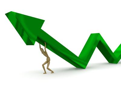 Business Growth Business Development Melissa Galt