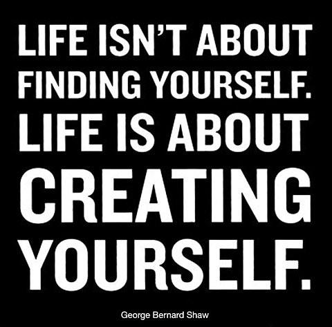 How to Create a Happy Life, Motivational Speaker, Melissa Galt, Inspirational Keynotes, Keynote Speaker