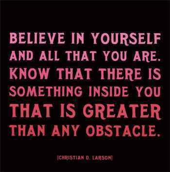 Self Improvement, Motivational Speaker, Inspirational Speaker, Melissa Galt, Changing Negative Self Talk, Mindset Matters