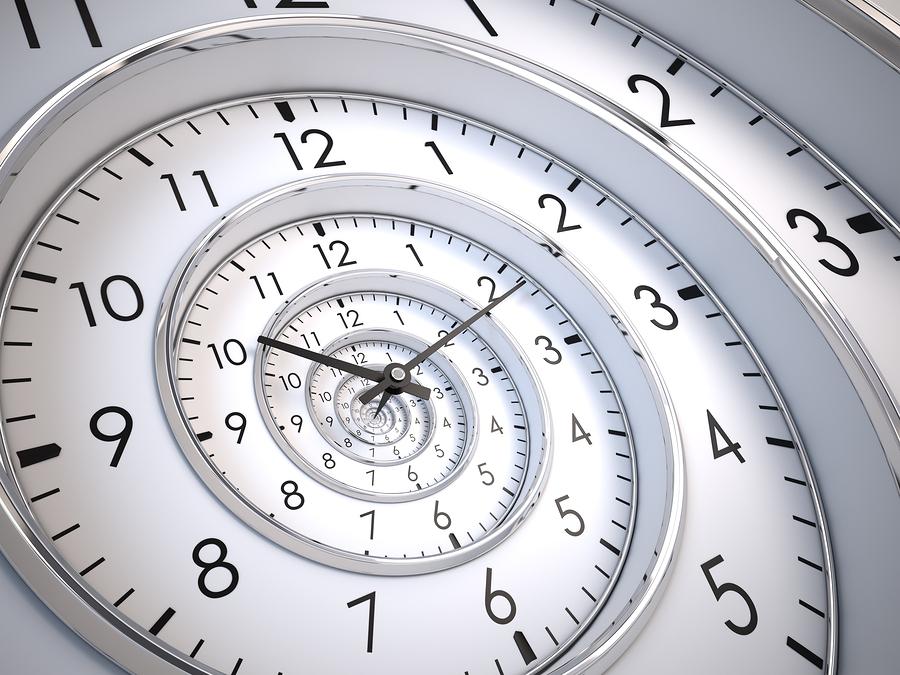 Time Management Tips, Productivity Tips, Secrets of Time Management, Make More Money, Atlanta Motivational Speaker
