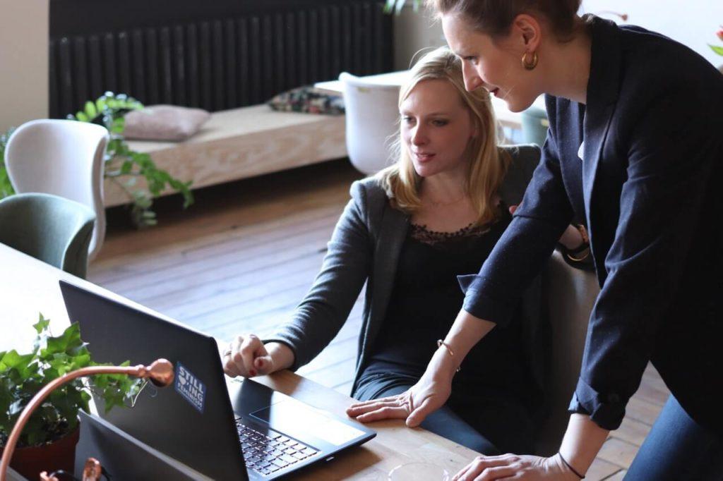 Build Better Client Relationships, Better Business Relationships