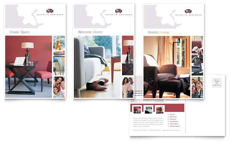 Direct Mail for Interior Design Get More Clients Interior Designer Marketing The Business  sc 1 st  Melissa Galt & 6 Secrets to Direct Mail for Interior Design - Melissa Galt