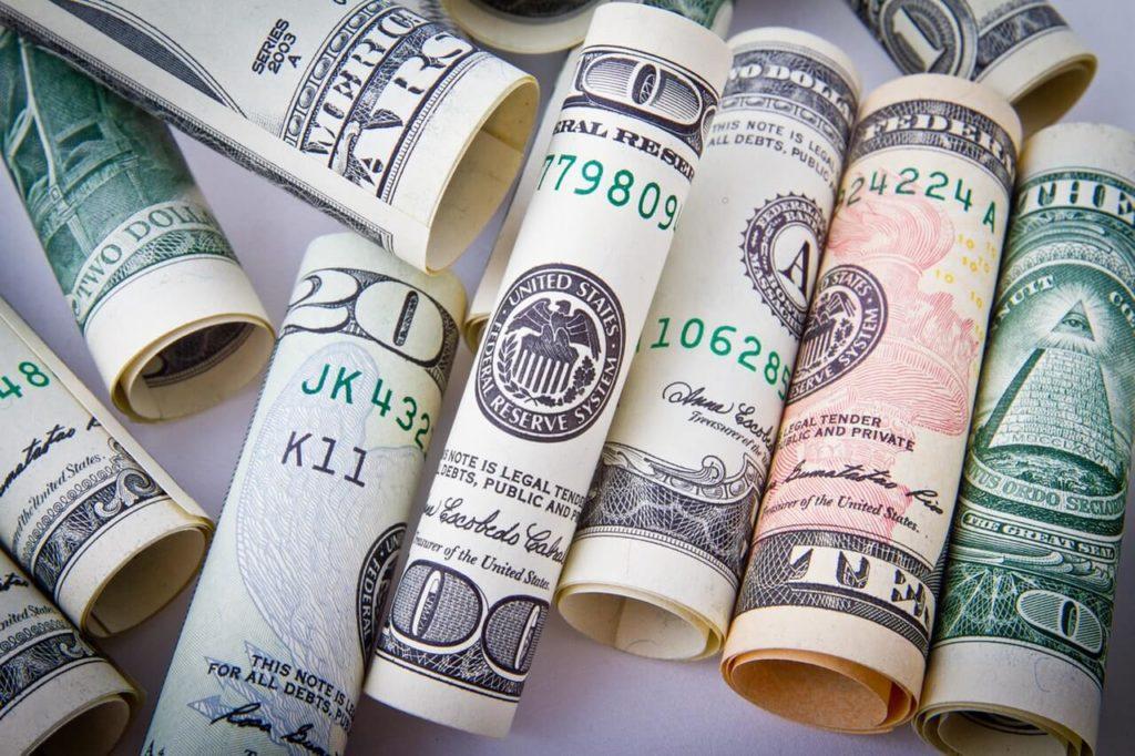 Interior Design Fees, Interior Design Pricing, Interior Design Rates, Design Business Coach