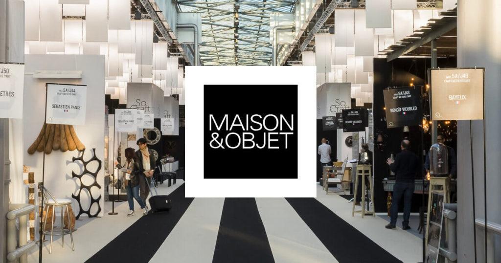 High Point Market, HPMKT, Best Reasons to Visit HPMKT, Why Go to HPMKT, Design Markets, Maison Objet