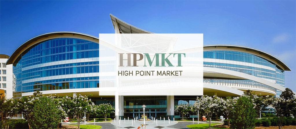 High Point Market, HPMKT, Best Reasons to Visit HPMKT, Why Go to HPMKT, Design Markets