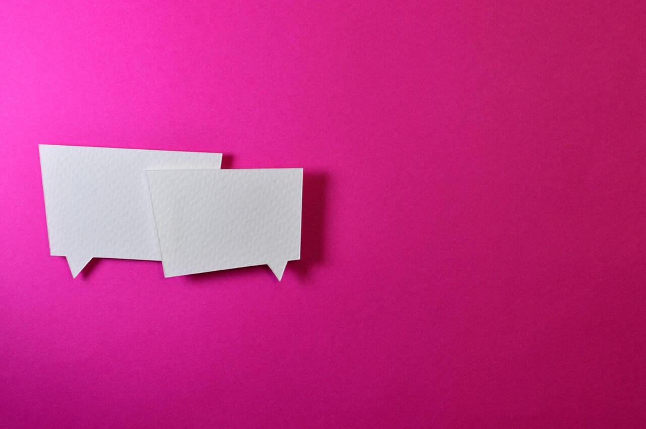 Conversational Copy, How to Write Conversationally, Copywriting, Interior Design Copywriting, Interior Design Copy