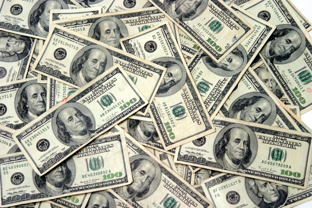 Piles-of-Money.jpg