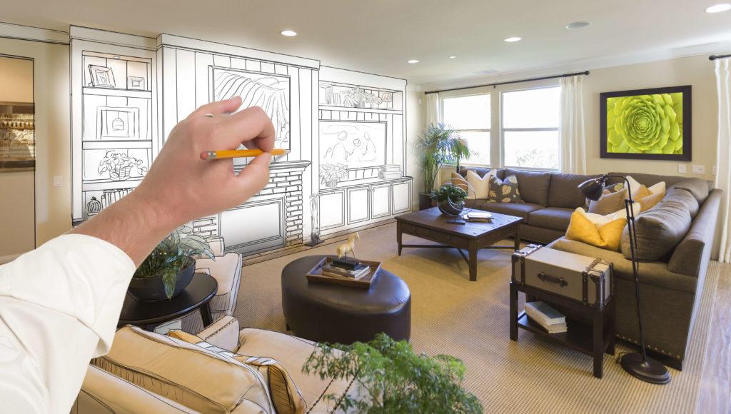 Make more money in interior design, interior design business coach, interior design business consultant, grow your interior design business