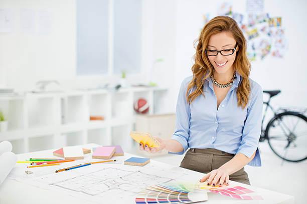 Increase Your Design Revenues, Interior Design Income