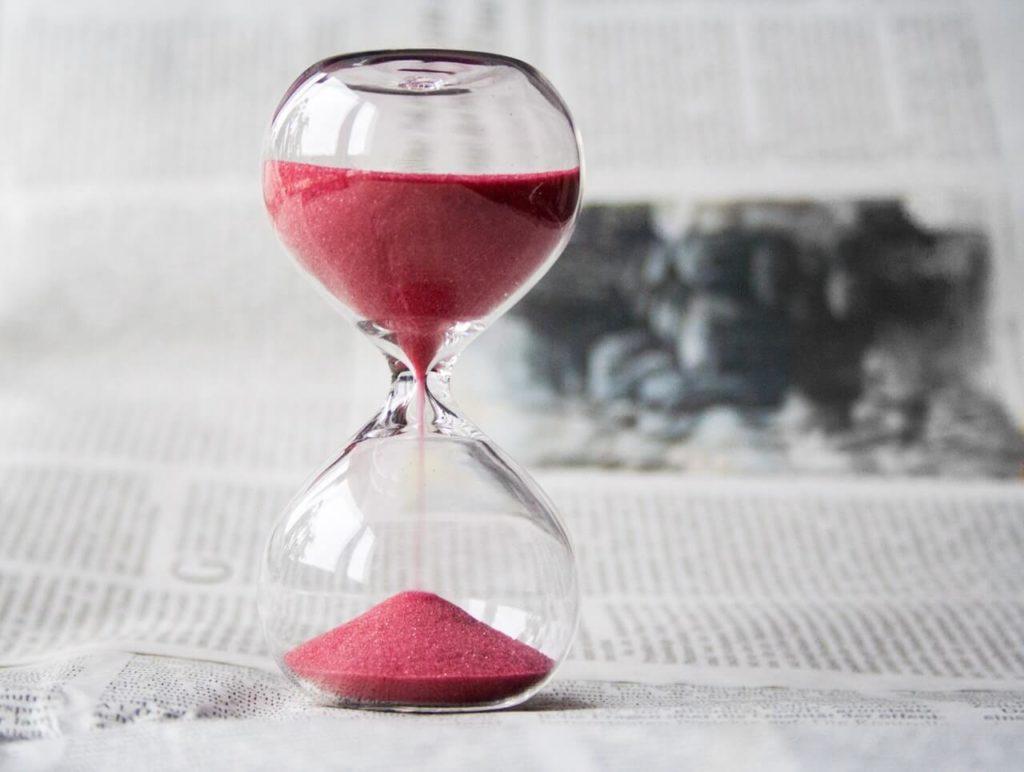 Time Management for Interior Designers, Interior Design Productivity, Time Blocking, Design Business Coach